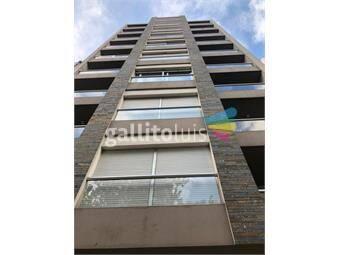 https://www.gallito.com.uy/monoambiente-con-balcon-orientacion-norte-impecable-inmuebles-19698716