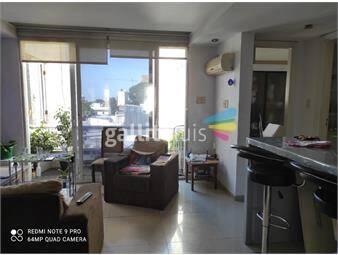 https://www.gallito.com.uy/apartamento-de-1-dormitorio-con-balcon-inmuebles-19698822