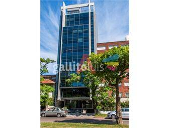 https://www.gallito.com.uy/edificio-corporativo-first-tower-100-mts-inmuebles-19698852
