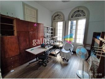 https://www.gallito.com.uy/apartamento-de-5-dorm-y-3-baños-pleno-centro-para-reciclar-inmuebles-19698900