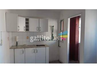 https://www.gallito.com.uy/apartamento-en-jacinto-vera-1-dorm-excelente-ubicacion-inmuebles-19703689