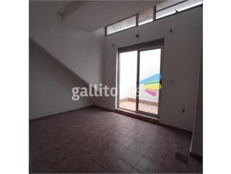 https://www.gallito.com.uy/apartamento-de-dos-dormitorios-en-excelente-ubicacion-inmuebles-19344073