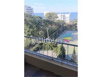 https://www.gallito.com.uy/apto-con-vista-despejada-terraza-con-vista-al-mar-malvin-inmuebles-19695979