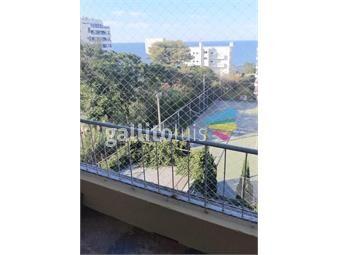 https://www.gallito.com.uy/apto-con-vista-despejada-terraza-con-vista-al-mar-buceo-prox-inmuebles-19707033