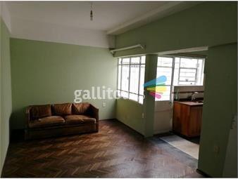 https://www.gallito.com.uy/oportunidad-1-dormitorio-a-1-cuadra-de-bvar-españa-21-inmuebles-19707054
