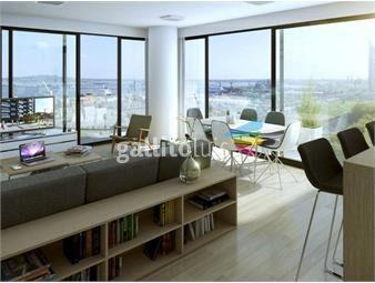 https://www.gallito.com.uy/venta-apartamento-1-dormitorio-en-nostrum-central-inmuebles-19707051