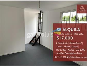 https://www.gallito.com.uy/apartamento-alquiler-2-dormitorios-en-reducto-azotea-en-pb-inmuebles-19068491