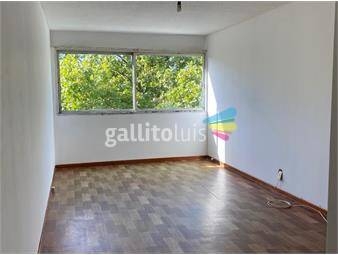 https://www.gallito.com.uy/colonia-y-german-barbato-inmuebles-19707237