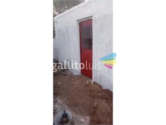 https://www.gallito.com.uy/monoambiente-con-patio-grande-inmuebles-19707250