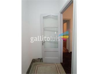 https://www.gallito.com.uy/adi-alquila-casa-un-dormitorio-sin-gastos-comunes-inmuebles-19475791