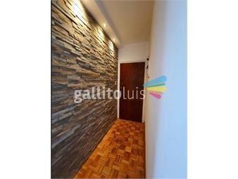 https://www.gallito.com.uy/apartamento-malvin-rambla-3-dormitorios-y-garaje-inmuebles-19707300