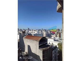 https://www.gallito.com.uy/apartamento-monoambiente-centro-en-palacio-salvo-inmuebles-19707304