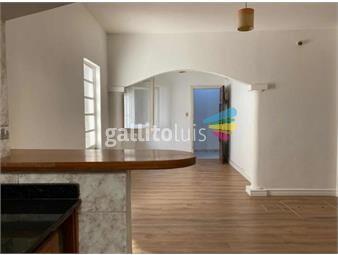 https://www.gallito.com.uy/casa-en-alquiler-2-dormitorios-jacinto-vera-inmuebles-19707429