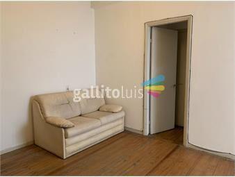 https://www.gallito.com.uy/vendo-apto-1-dormitorio-con-patio-ciudad-vieja-inmuebles-19707653
