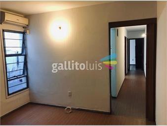 https://www.gallito.com.uy/alquiler-apartamento-2-dormitorios-aguada-inmuebles-19707768