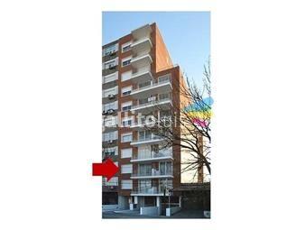 https://www.gallito.com.uy/con-renta-sobre-avenida-2-años-de-antiguedad-prox-av-italia-inmuebles-19708061