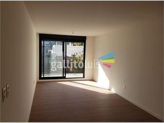 https://www.gallito.com.uy/apto-2-dormitorios-en-cordon-inmuebles-19708200