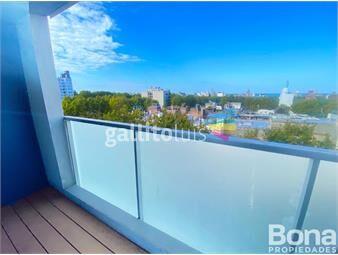 https://www.gallito.com.uy/apartamento-en-venta-2-dormitorios-en-parque-rodo-inmuebles-13755153