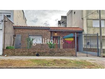 https://www.gallito.com.uy/oportunidad-alquiler-casa-2-dorm-gge-parrillero-estufa-inmuebles-19708438