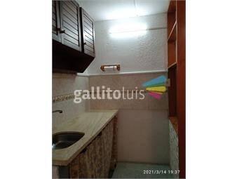 https://www.gallito.com.uy/apartamento-en-alquiler-av-millan-sayago-inmuebles-19708706