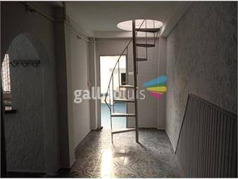 https://www.gallito.com.uy/alquiler-apartamento-tipo-casa-2-dormitorios-patio-sayago-inmuebles-19708794