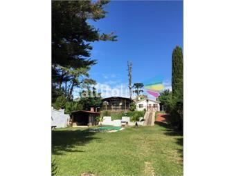 https://www.gallito.com.uy/lomas-sur-casa-apto-y-piscina-inmuebles-19707299