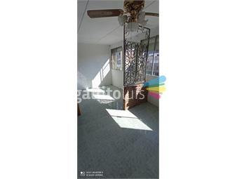 https://www.gallito.com.uy/apartamento-en-alquiler-sayago-2-dorm-excelente-estado-inmuebles-19711650