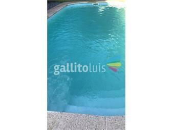 https://www.gallito.com.uy/ideal-familia-o-empresa-inmuebles-19712569