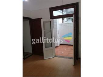 https://www.gallito.com.uy/alquiler-apartamento-brazo-oriental-2-dormitorios-inmuebles-19712658