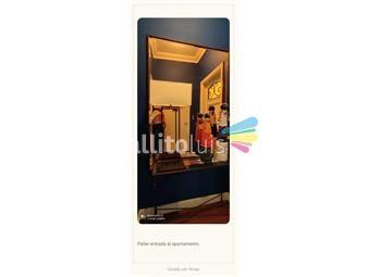 https://www.gallito.com.uy/alquiler-apartamentos-centro-3-dormitorios-inmuebles-19712935