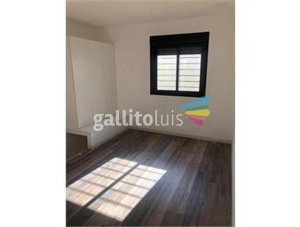 https://www.gallito.com.uy/amplio-a-estrenar-sin-gc-patio-todo-a-nuevo-2-niveles-inmuebles-19712977