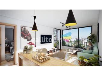 https://www.gallito.com.uy/venta-apartamento-cordon-1-dormitorio-jackson-1419-inmuebles-19713011