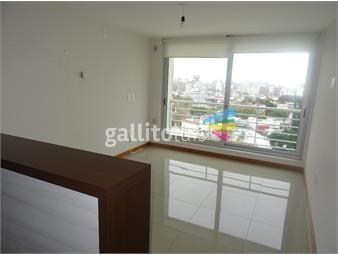 https://www.gallito.com.uy/apto-de-un-dormitorio-con-terraza-inmuebles-19713051