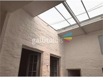 https://www.gallito.com.uy/apartamento-2-dormitorios-la-blanqueada-sin-gc-inmuebles-19713156