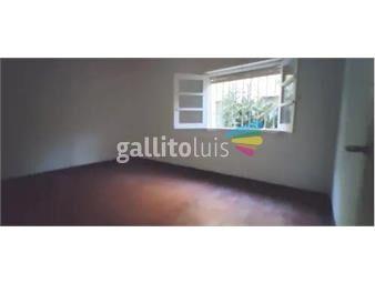 https://www.gallito.com.uy/garibaldi-y-av-italia-3-dormitorios-alquiler-parque-batlle-inmuebles-19698807