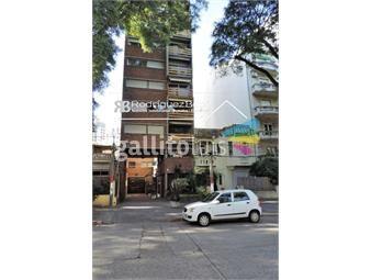 https://www.gallito.com.uy/alquiler-apartamento-2-dormitorios-pocitos-garaje-inmuebles-19713976