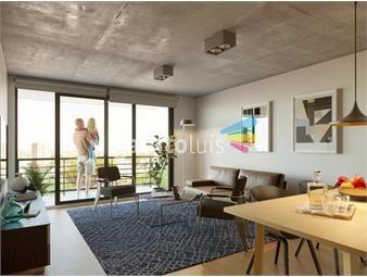 https://www.gallito.com.uy/venta-apartamento-la-blanqueada-1-dormitorio-edificio-sita-inmuebles-19714363