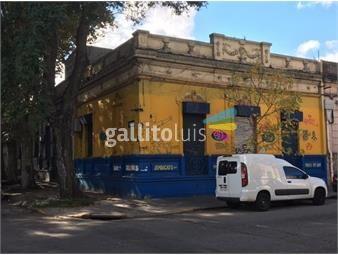 https://www.gallito.com.uy/casa-esquina-ideal-comercio-inmuebles-19714391