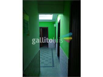 https://www.gallito.com.uy/apartamento-union-con-renta-inmuebles-19714416