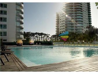 https://www.gallito.com.uy/apartamento-de-3-dormitorios-con-garage-en-punta-del-este-inmuebles-14315176