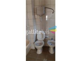 https://www.gallito.com.uy/apartamento-malvin-inmuebles-19714480