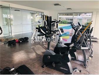 https://www.gallito.com.uy/2-dormitorios-3-baños-suite-garage-inmuebles-19714532