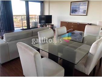 https://www.gallito.com.uy/oportunidad-en-puerto-del-buceo-4-dorm-3-baños-2-cocheras-inmuebles-19714575