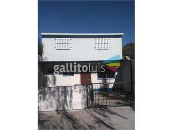 https://www.gallito.com.uy/casa-a-estrenar-2-dormitorios-inmuebles-19714631