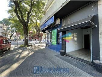 https://www.gallito.com.uy/baldovino-punta-carretas-de-la-torre-y-sarmiento-inmuebles-19714651