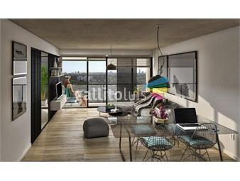 https://www.gallito.com.uy/venta-apartamento-la-blanqueada-2-dormitorios-lagom-herrera-inmuebles-17136920