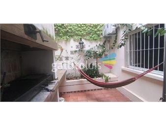 https://www.gallito.com.uy/2-dormitoriosexcelente-puntogast-comunes-bajos-1500-pesos-inmuebles-19714683