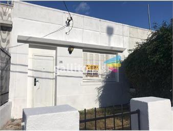https://www.gallito.com.uy/diri-br-batlle-y-ordoñez-y-florencio-varela-casa-1-dorm-inmuebles-19714705