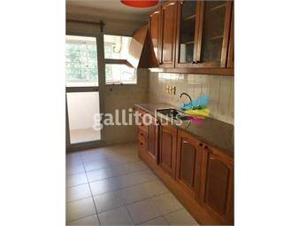 https://www.gallito.com.uy/apartamento-sobre-21-de-setiembre-inmuebles-19714554