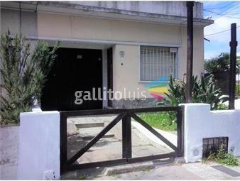 https://www.gallito.com.uy/alquiler-casa-2-dormitorios-garaje-buceo-inmuebles-19714892